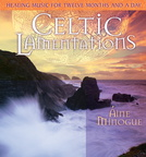 MM00952D Celtic Lamentations