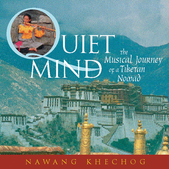 MM00001D-Quiet-Mind-published-cover.jpg