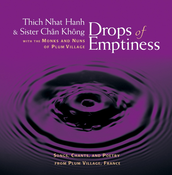 MM00003D-Drops-Emptiness-published-cover.jpg