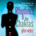 MM00006D Rhythms of the Chakras