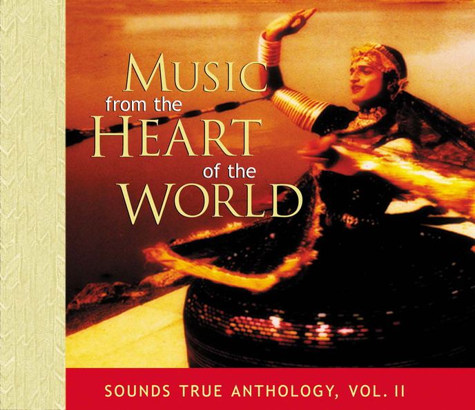 MM00115D-Music-Heart-World-published-cover.jpg