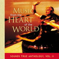 MM00115D Music from the Heart of the World