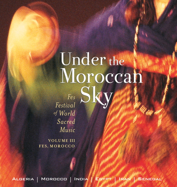 MM00122D-Moroccan-Sky-published-cover.jpg