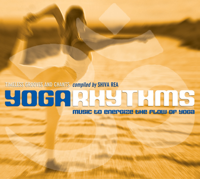 MM00126D-Yoga-Rhythms-published-cover.jpg