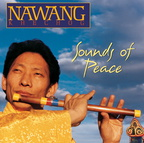 MM00296D Sounds of Peace