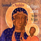 MM00320D The Virgin's Lament