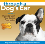 JL03916D Through a Dog's Ear Volume 3