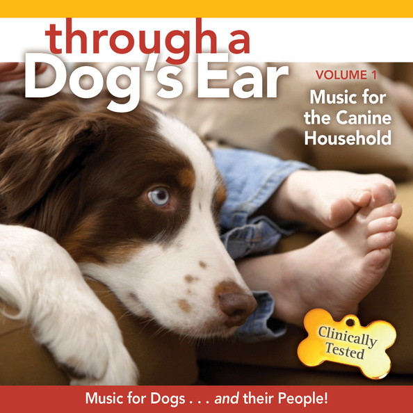 JL03917D-Through-Dogs-Ear-Canine-House-published-cover.jpg