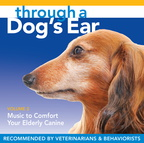 JL03971D Through a Dog's Ear Elderly Volume 2
