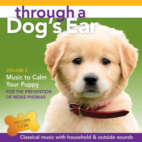 JL03972D-Through-Dogs-Ear-Puppy-2-published-cover.jpg