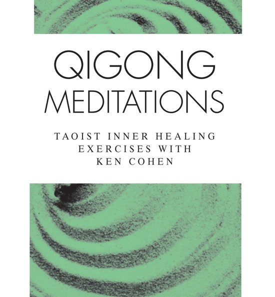 AW00088D-Qigong-Meditations-published-cover.jpg
