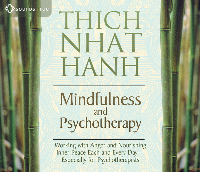 AW00103D-Mindfulness-Psychotherapy-published-cover.jpg