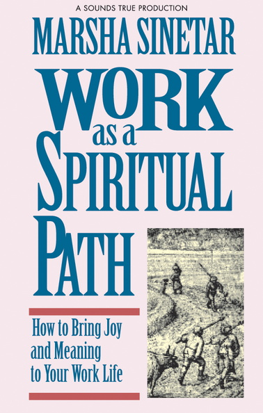 AW00195D-Work-Spiritual-published-cover.jpg
