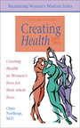 AW00217D Creating Health