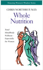 AW00219D Whole Nutrition