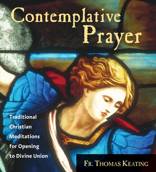 AW00263D-Contemplative-Prayer-published-cover.jpg