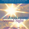 AW00325D Awakening Second Sight
