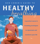 AW00329D Ken Cohen's Guide to Healthy Breathing