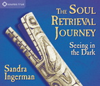 AW00342D The Soul Retrieval Journey