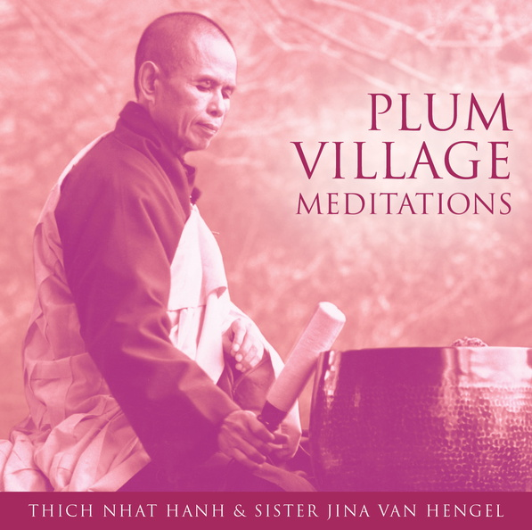 AW00347D-Plum-Village-published-cover.jpg