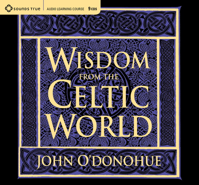 AW00366D-Wisdom-Celtic-published-cover.jpg