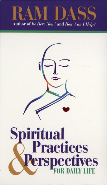 AW00374D-Spiritual-Practice-published-cover.jpg