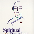 AW00374D Spiritual Practices and Perspectives for Daily Life