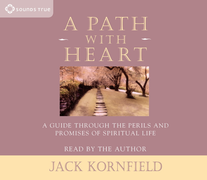 AW00370D-Path-with-Heart-published-cover.jpg