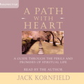 AW00370D A Path with Heart
