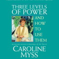 AW00381D Three Levels of Power and How to Use Them