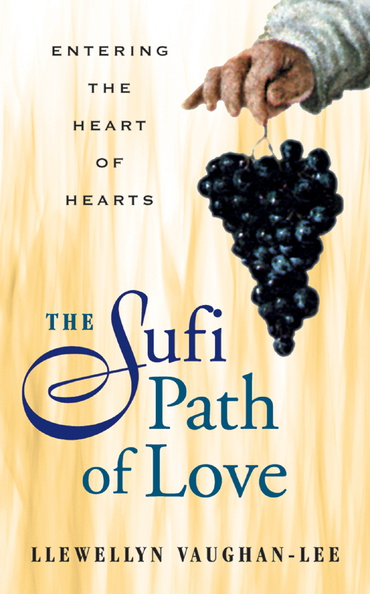 AW00385D-Sufi-Path-Love-published-cover.jpg