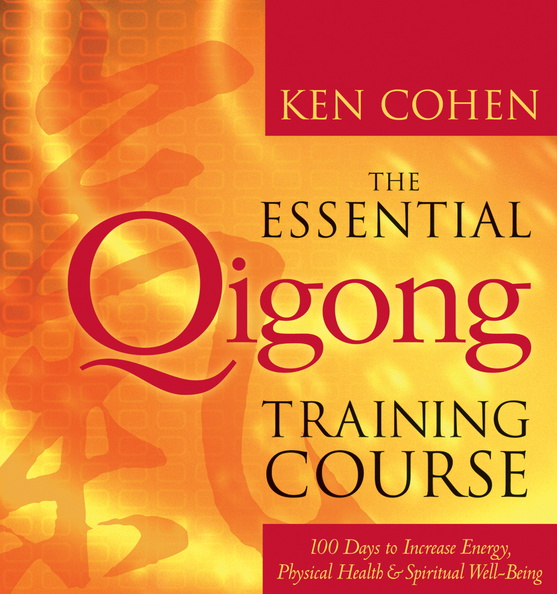 AW00883D-Essential-Qigong-published-cover.jpg