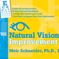 AW00905D The Natural Vision Improvement Kit