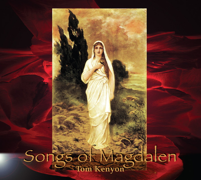 MM01026D-Songs-Magdalen-published-cover.jpg