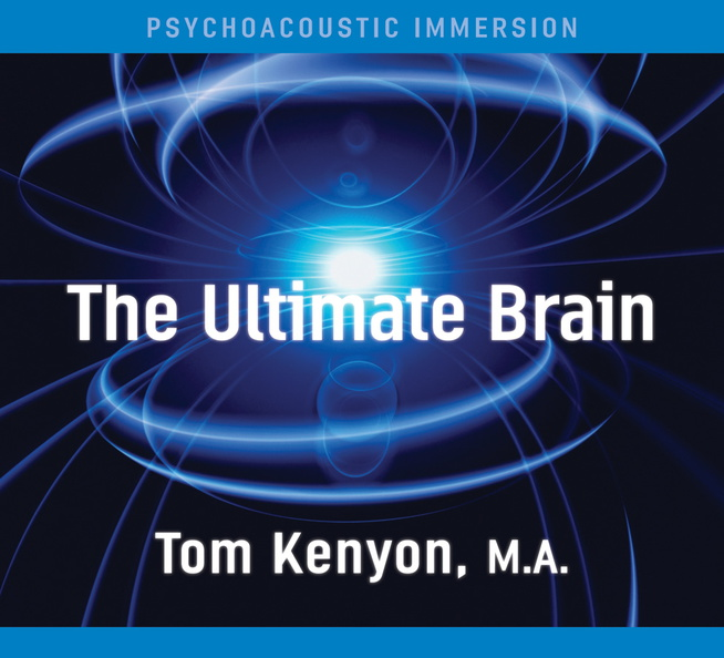 MM01027D-Ultimate-Brain-published-cover.jpg