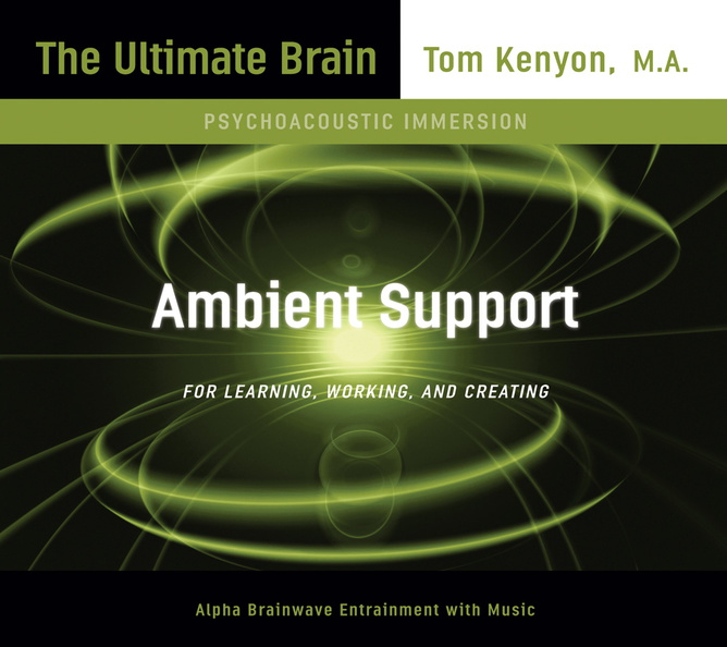 MM01032D-Ambient-Support-published-cover.jpg