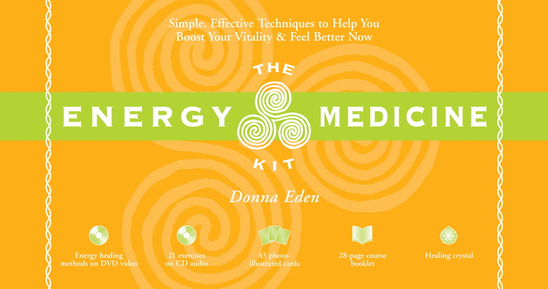 KT00858D-Energy-Medicine-published-cover.jpg