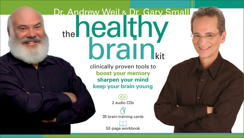 KT01086D-Healthy-Brain-Kit-published-cover.jpg
