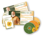 KT02537D Spontaneous Happiness Tool Kit