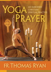 VT00854D Yoga Prayer