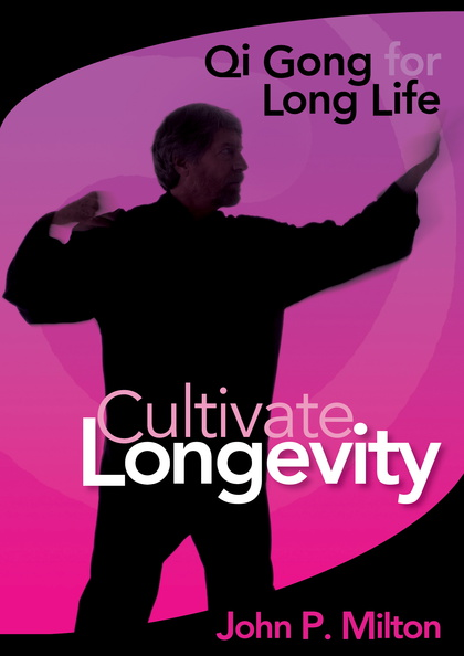 VT00931D-Cultivate-Longevity-published-cover.jpg