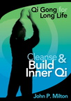 VT00932D Cleanse and Build Inner Qi