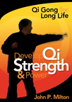 VT00933D Develop Qi Strength and Power