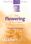 VT00789D The Flowering of Human Consciousness