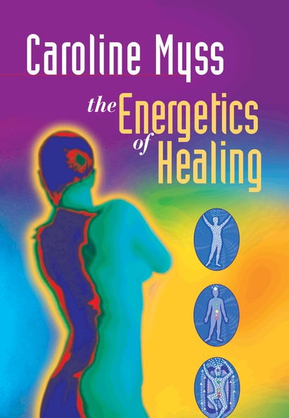 VT00790D-Energetics-Healing-published-cover.jpg