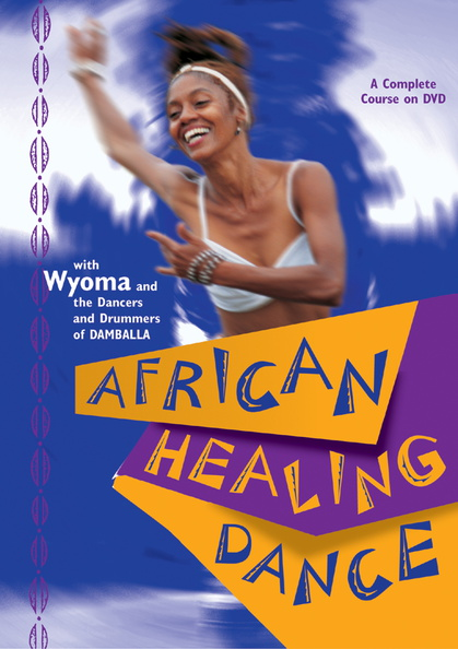 VT00764D-African-Dance-published-cover.jpg