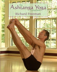 VT00880D The Ashtanga Yoga Collection