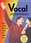 VT00912D Vocal Awareness