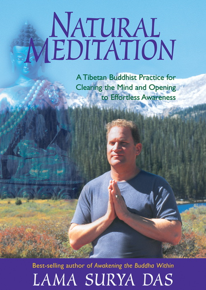 VT00019D-Natural-Meditation-published-cover.jpg