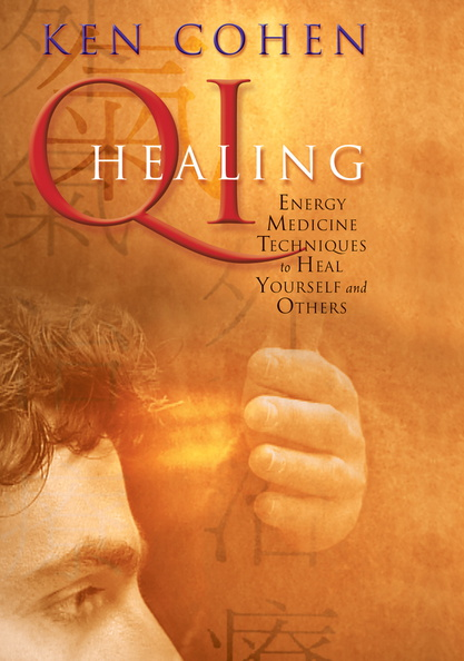 VT00025D-Qi-Healing-published-cover.jpg
